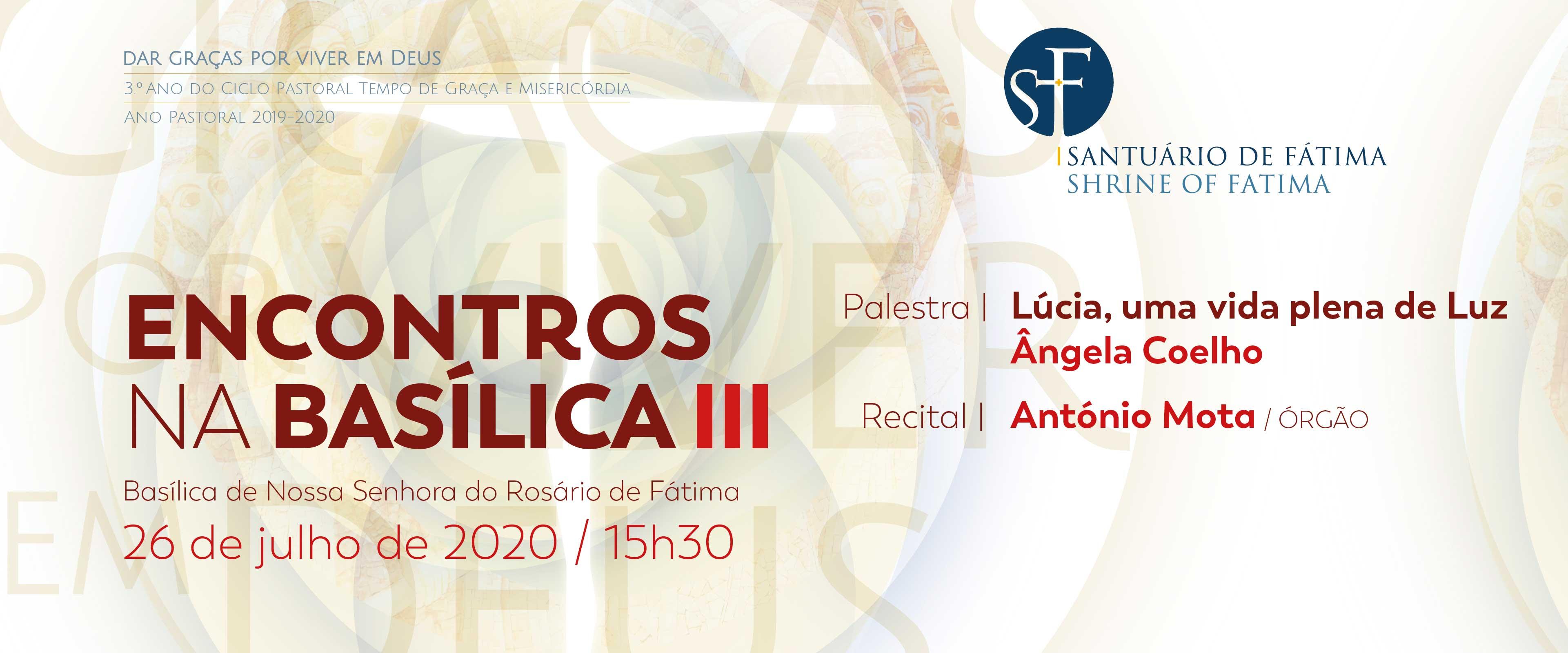 AF_BANNER-Encontros-na-Basilica-III@2x-100.jpg