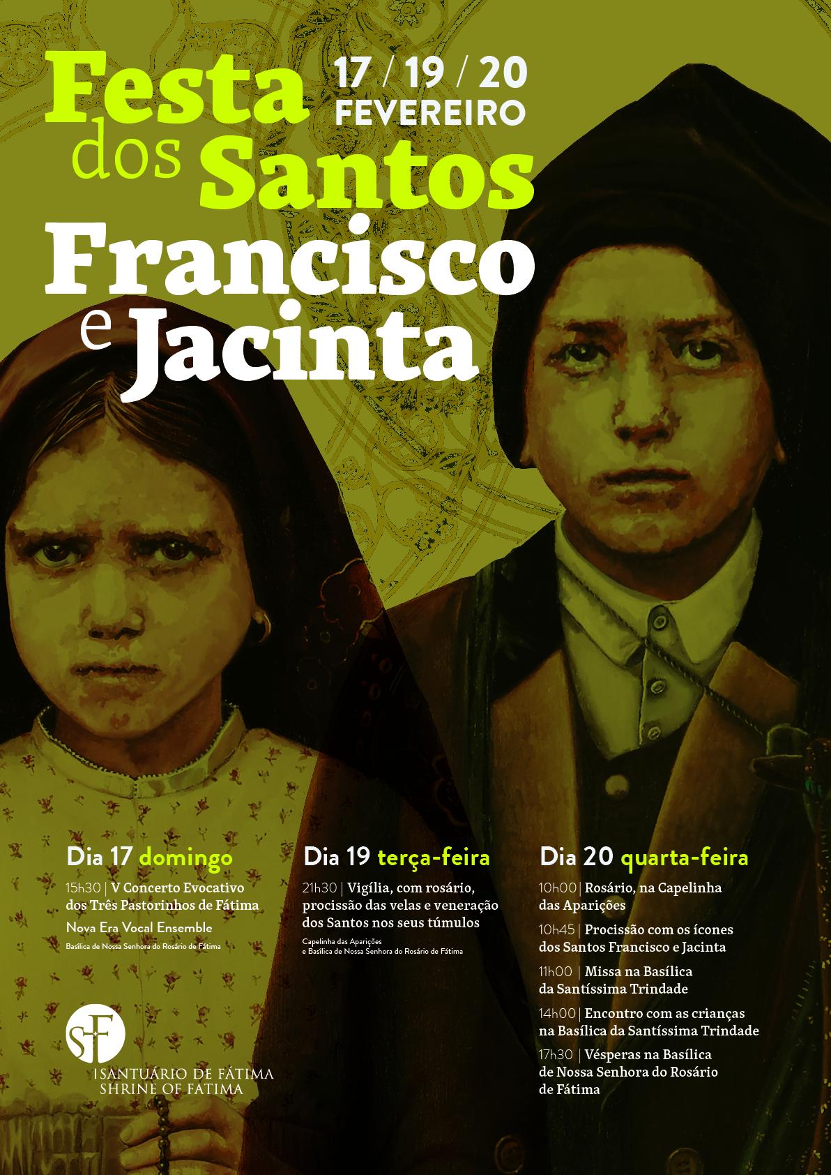 AF_CARTAZ_WEB_Festas dos Santos Francisco e Jacinta V02.jpg