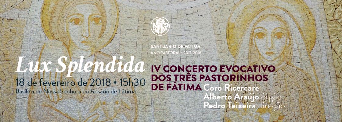 BANNER IV Concerto Evocativo dos Pastorinhos (1).jpg