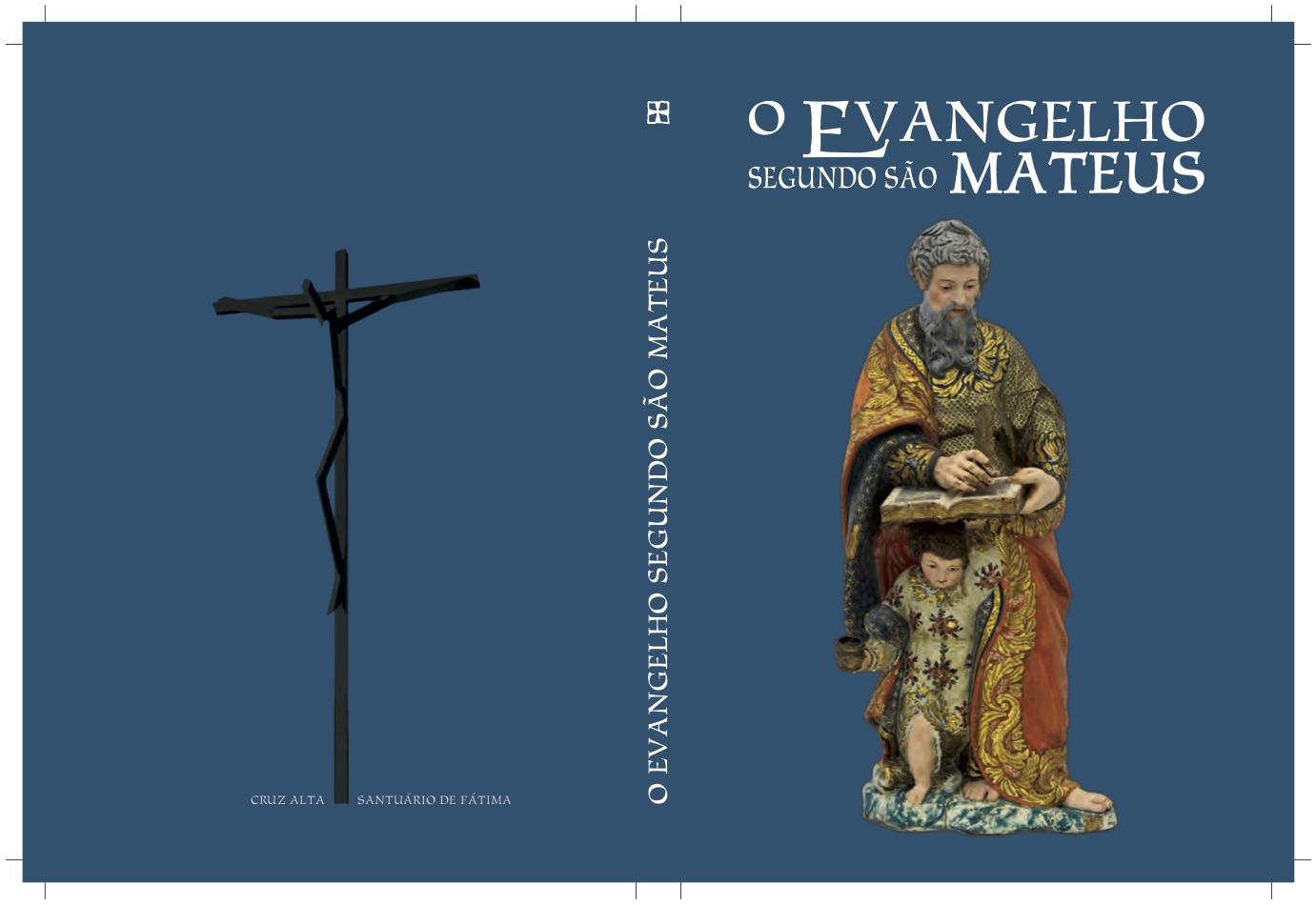 Capa Evangelho S. Mateus Jan2020.jpg