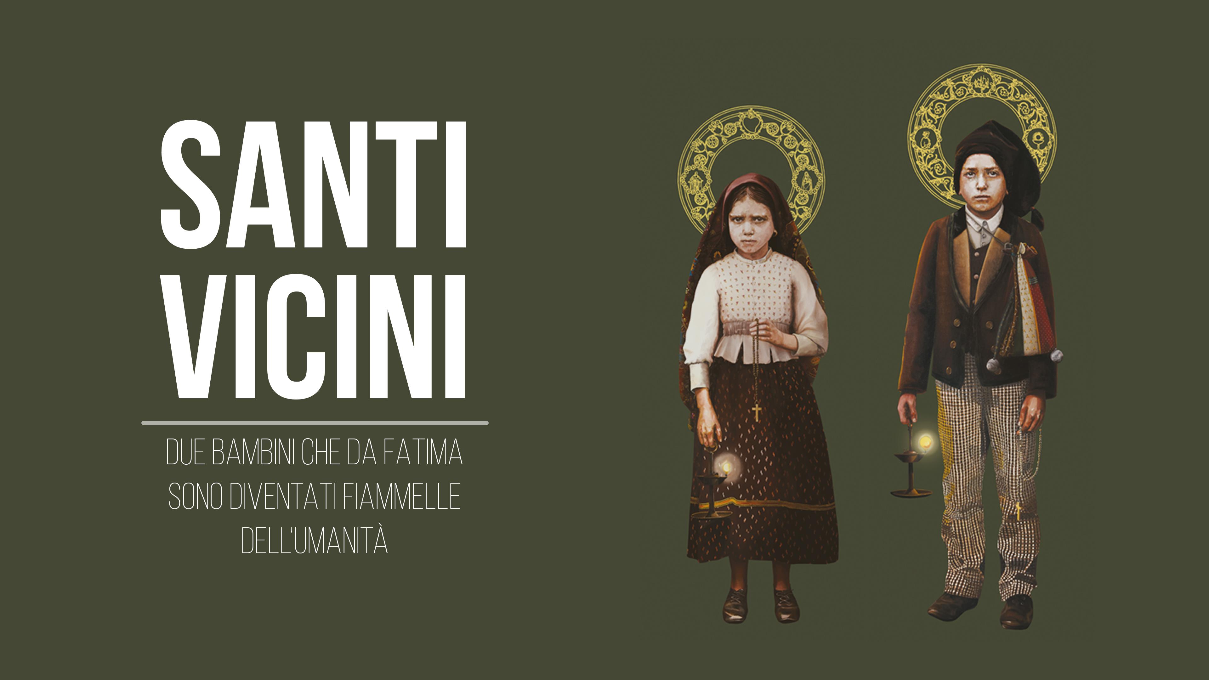 SANTI_VICINI_Poster_3840x2160_localizzata.jpg