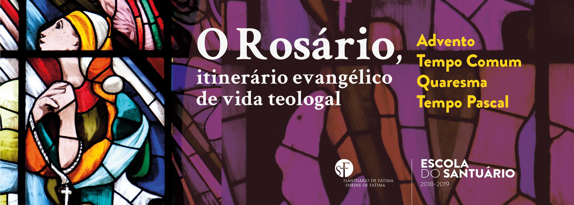 2018-11-22_Itinerario_do_Rosario_2.jpg