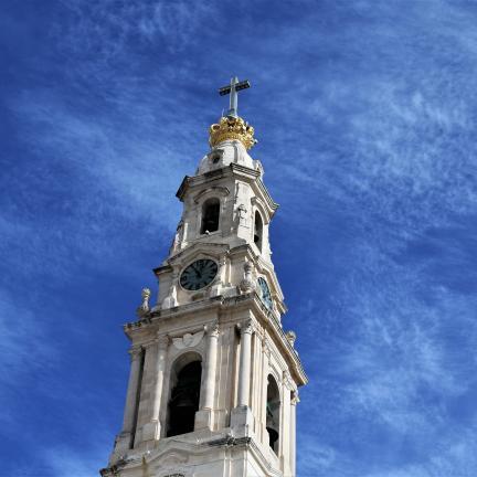 II Dia Mundial dos Pobres vai ser assinalado pelo Santuário de Fátima