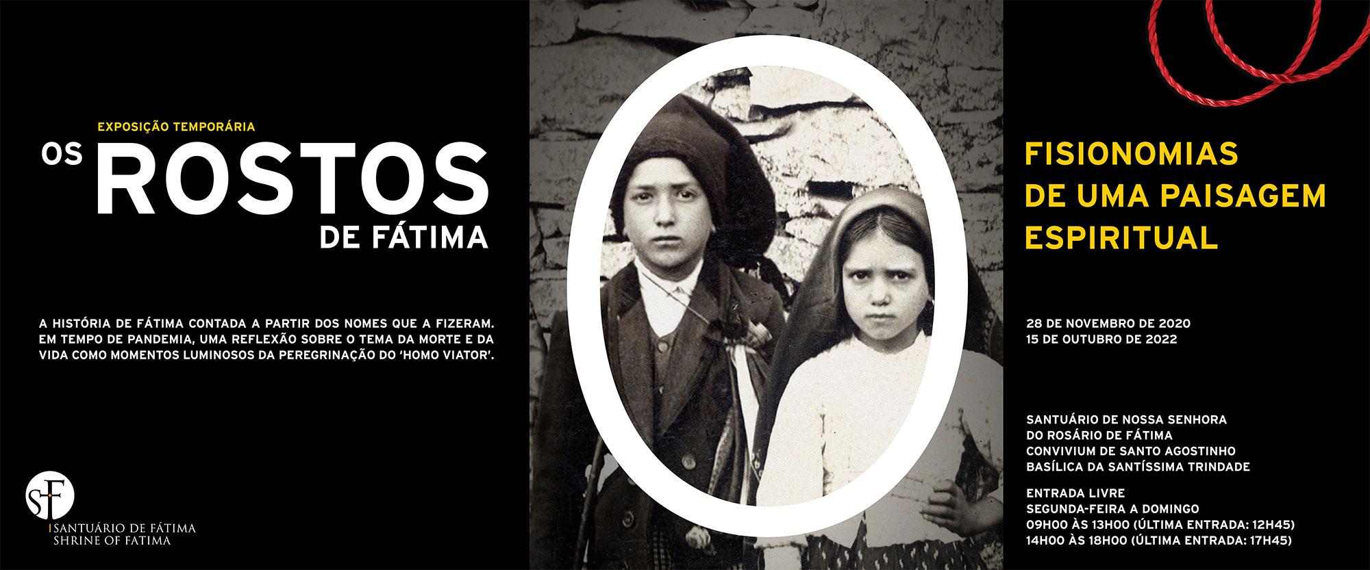 2020-11-17_Noticia_EXPO_Rostos_de_Fatima_2.jpg