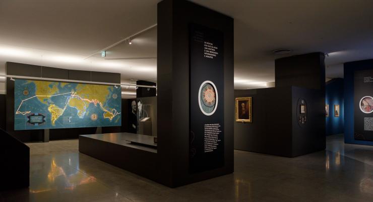 Santuario presenta la historia de Fátima por medio de los rostros que le dieron vida