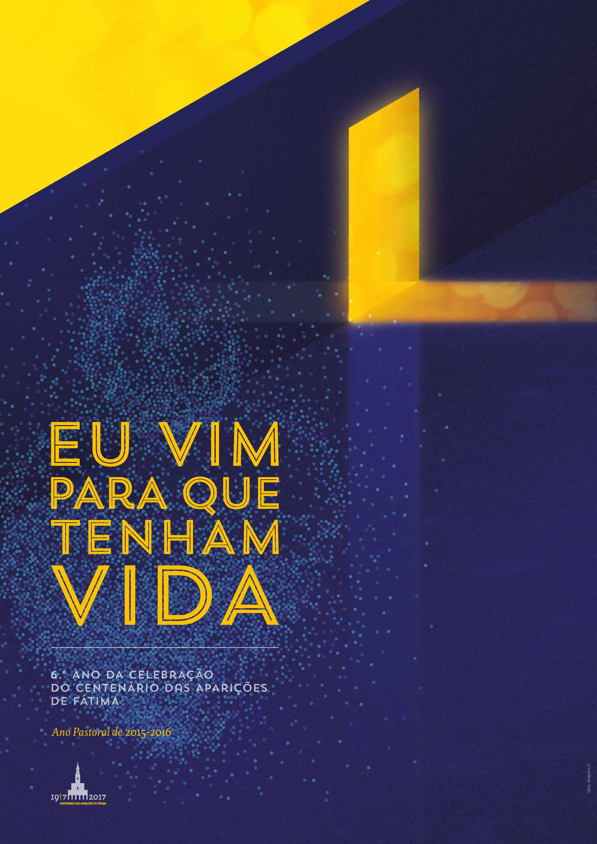 AF WEB_Cartaz-do-Ano-page-001.jpg