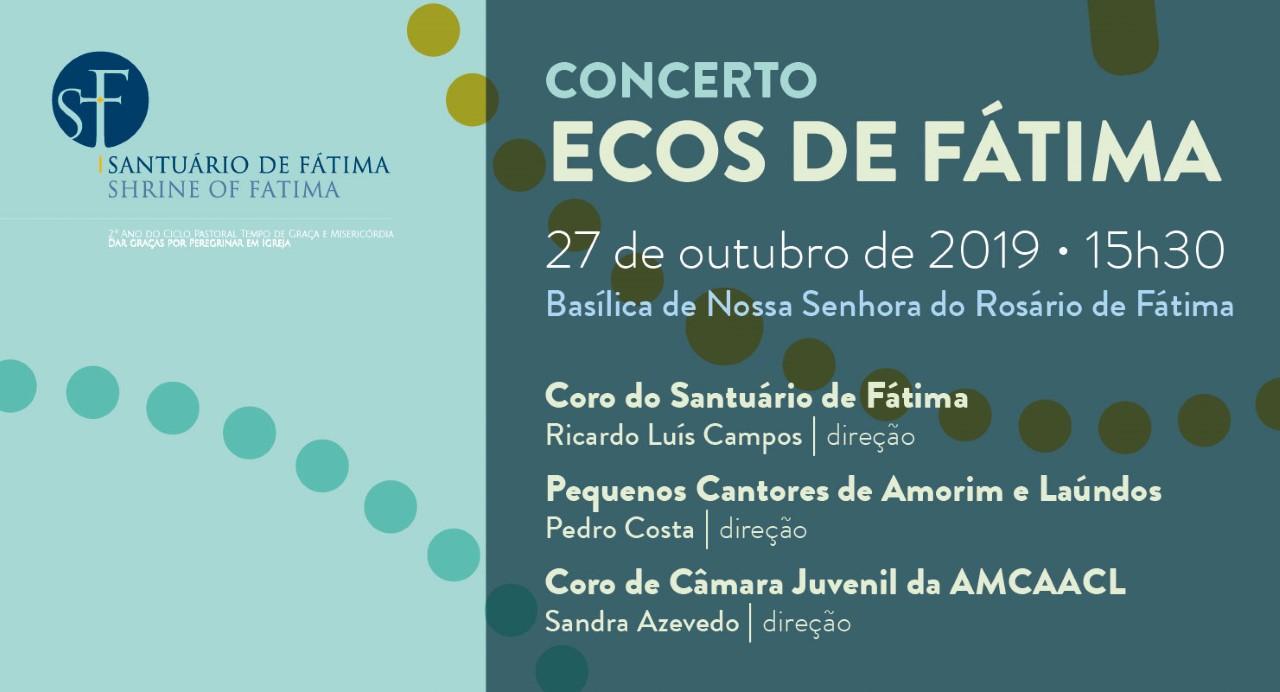 thumbnail_AF_ICONE _Concerto Ecos de fatima 2019.jpg