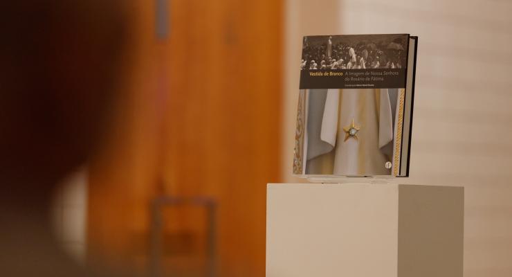 """""""Rostos de Fátima, fisionomias de uma paisagem espiritual"""" será o título da próxima exposição temporária"""