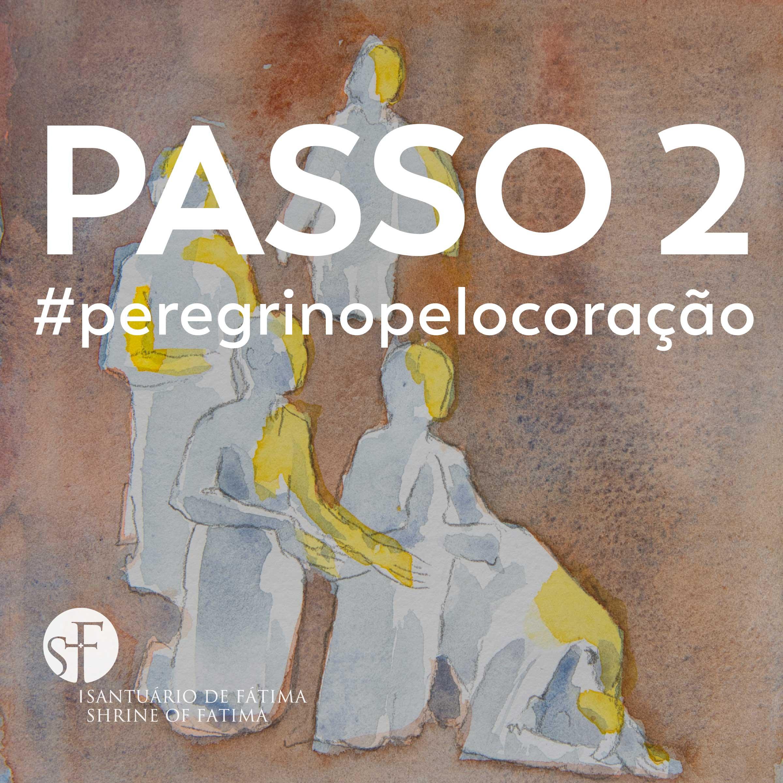 02-PPC-OUTUBRO-REDES-SOCIAIS@2x-100.jpg