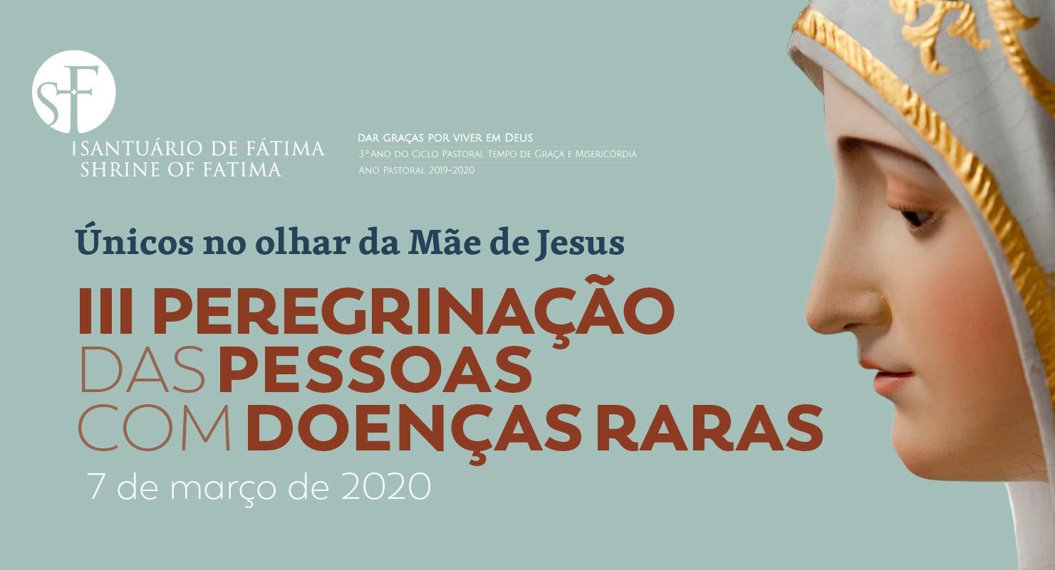 2020-02-10_Doencas_Raras_3.jpg