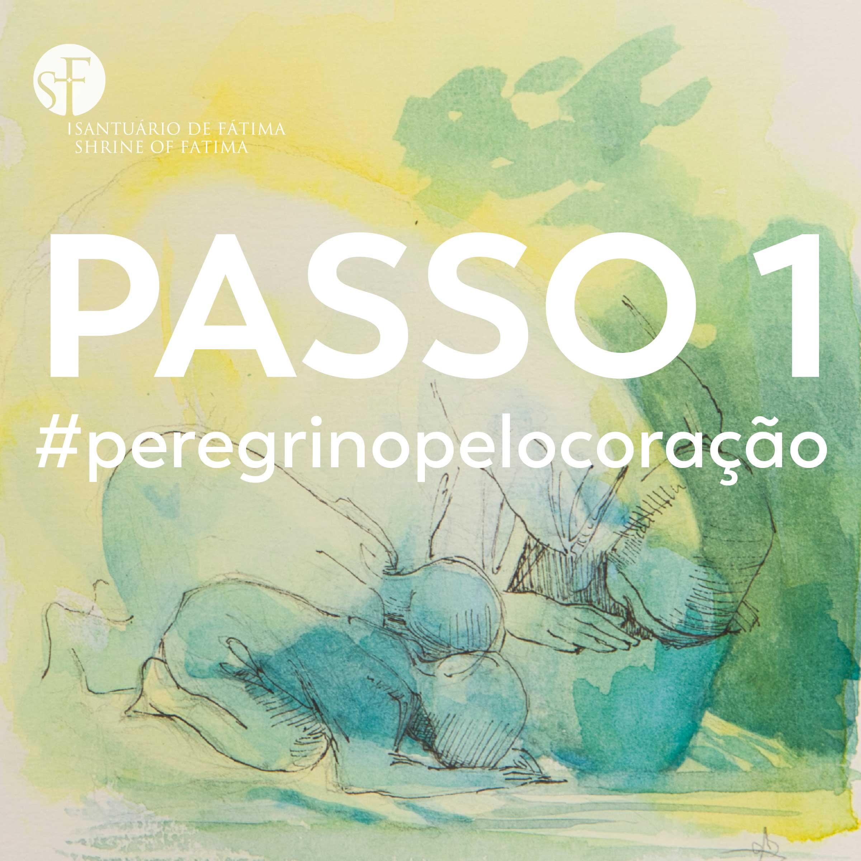 AF_FACEBOOK@2x-100_Passo1.jpg