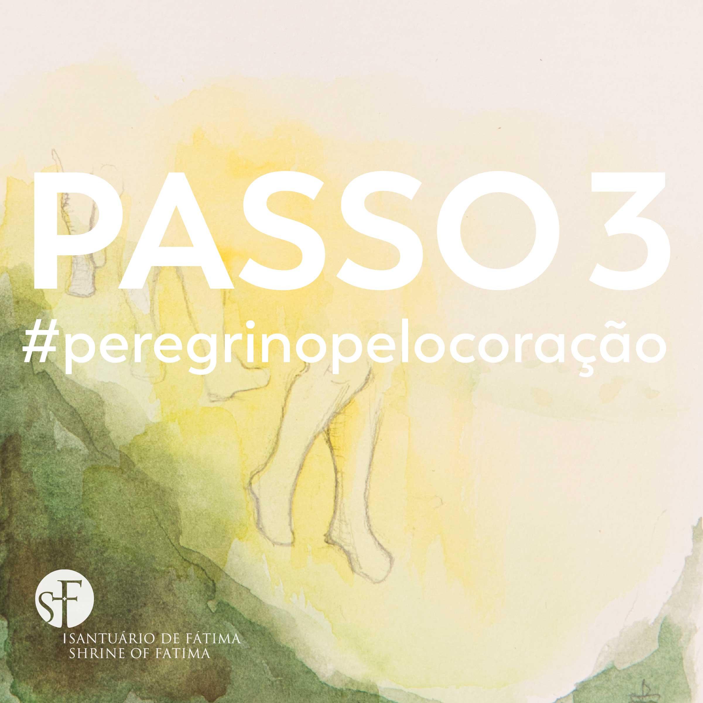 AF_FACEBOOK@2x-100_Passo3.jpg