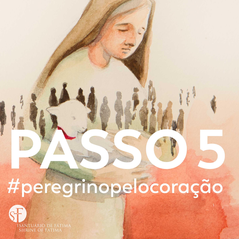 AF_FACEBOOK@2x-100_Passo4.jpg