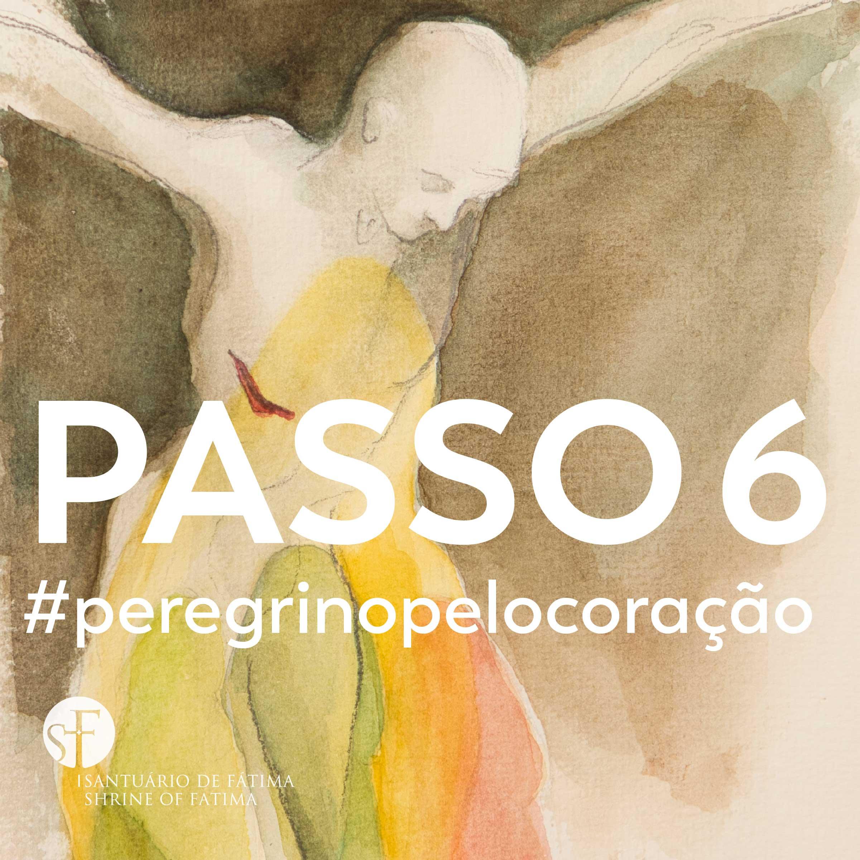 AF_FACEBOOK@2x-100_Passo6.jpg