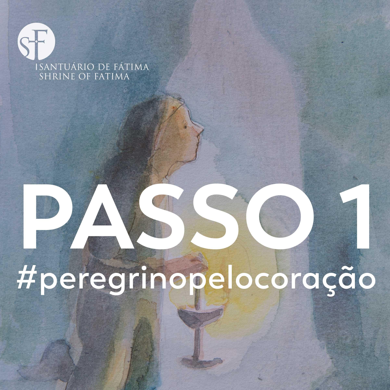 PPC-01-AGOSTO_REDES-SOCIAIS@2x-100.jpg