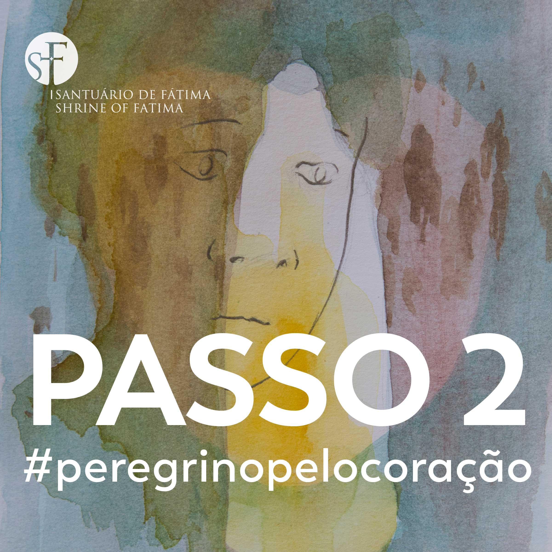 PPC-02-AGOSTO_REDES-SOCIAIS@2x-100.jpg