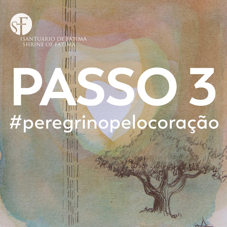 PPC-03-AGOSTO_REDES-SOCIAIS@2x-100.jpg