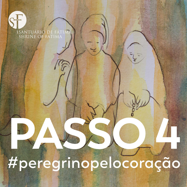 PPC-04-AGOSTO_REDES-SOCIAIS@2x-100.jpg