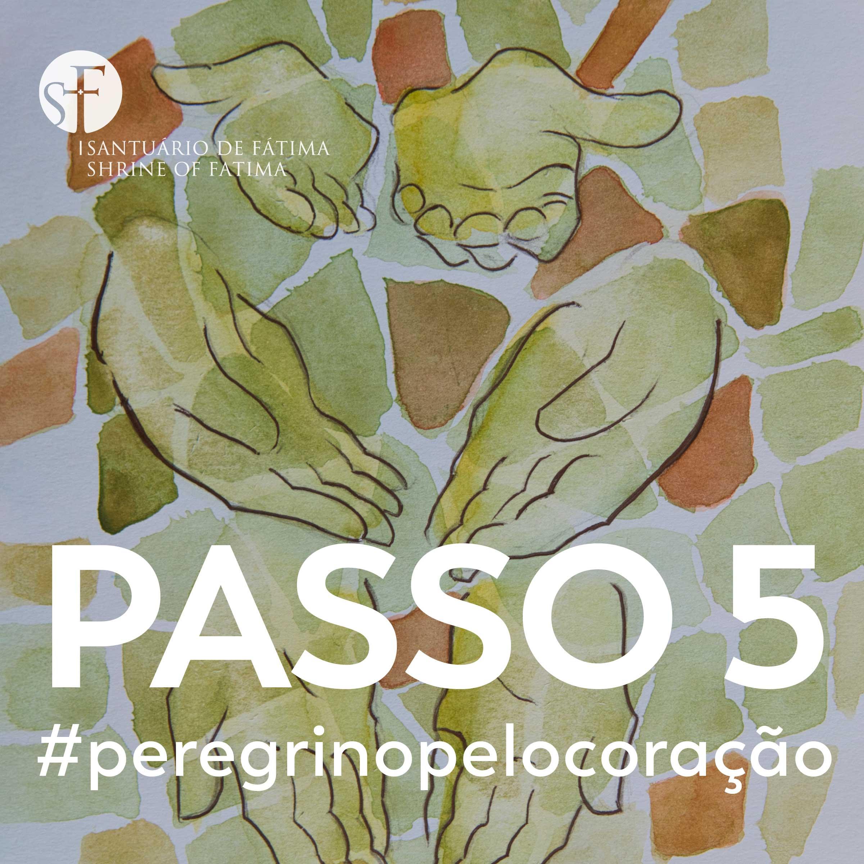 PPC-05-AGOSTO_REDES-SOCIAIS@2x-100.jpg