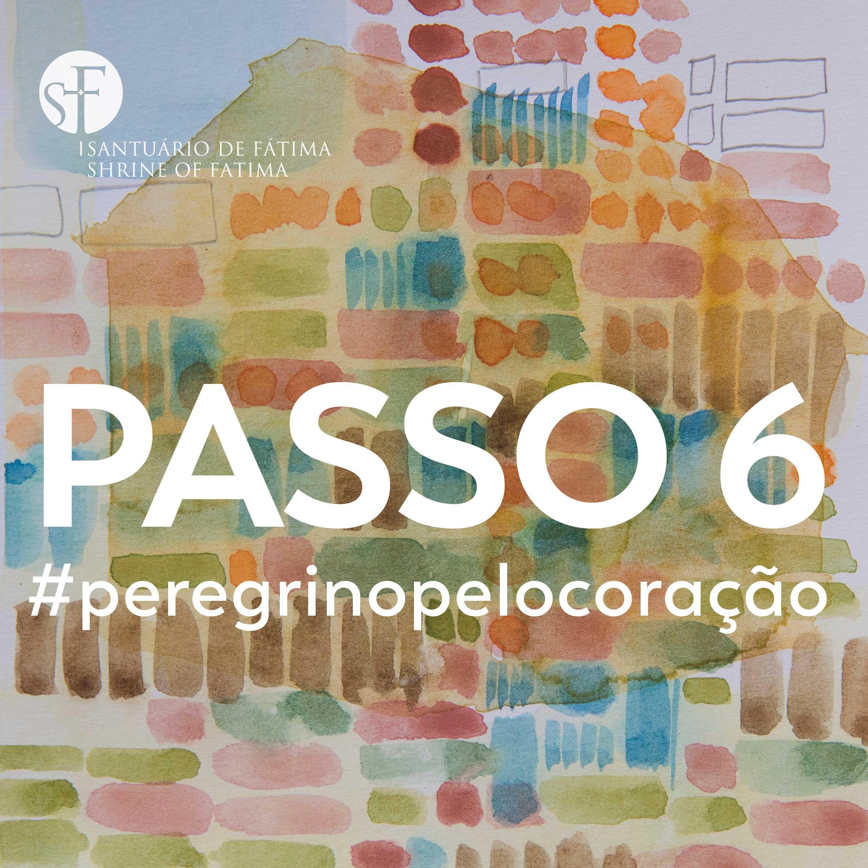 PPC-06-AGOSTO_REDES-SOCIAIS@2x-100.jpg