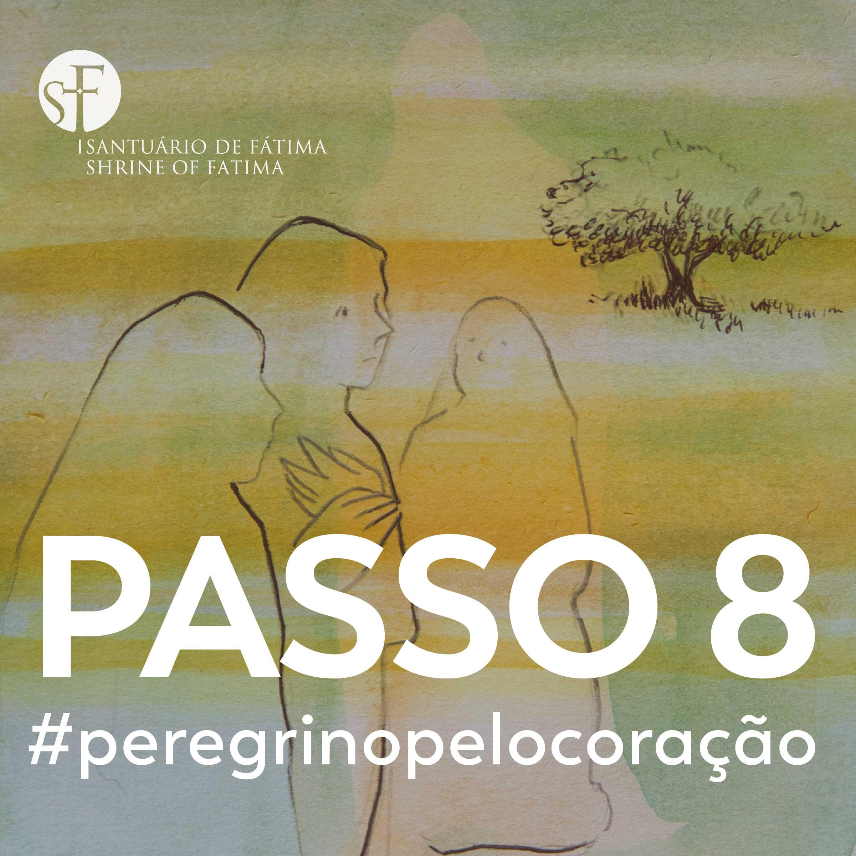 PPC-08-AGOSTO_REDES-SOCIAIS@2x-100.jpg