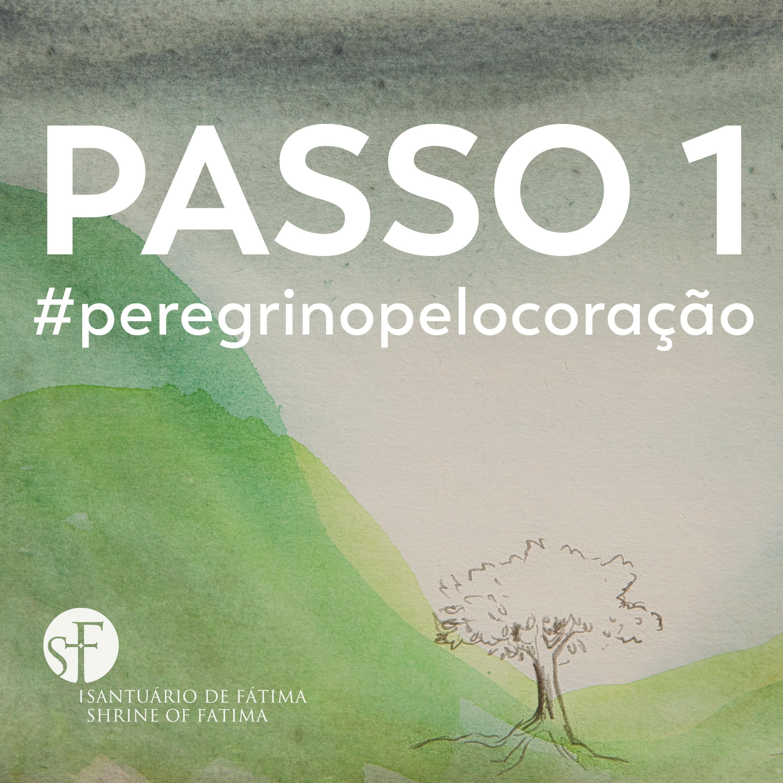 PPC-MAIO-202101-REDES-SOCIAIS PASSO 01@2x-100.jpg