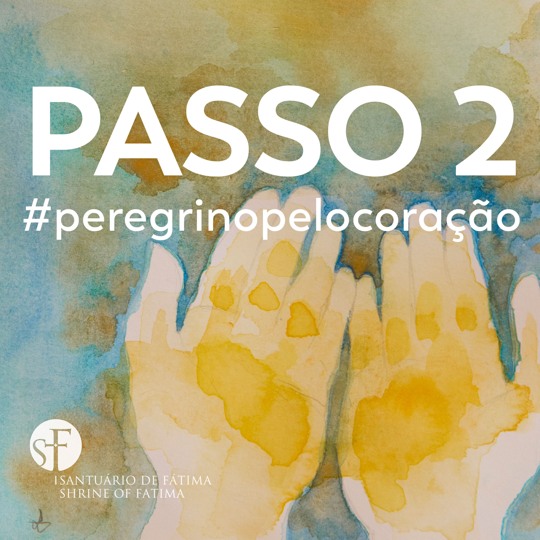 PPC-MAIO-202101-REDES-SOCIAIS PASSO 02@2x-100.jpg