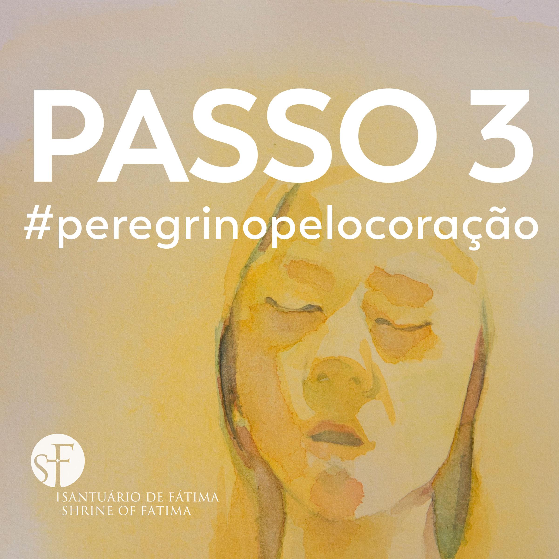 PPC-MAIO-202101-REDES-SOCIAIS PASSO 03@2x-100.jpg
