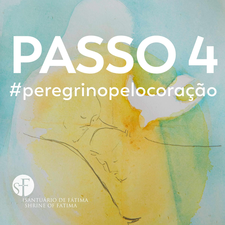 PPC-MAIO-202101-REDES-SOCIAIS PASSO 04@2x-100.jpg