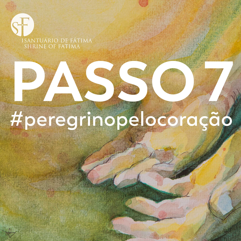 PPC-OUTUBRO-20_07-REDES-SOCIAIS@2x-100.jpg