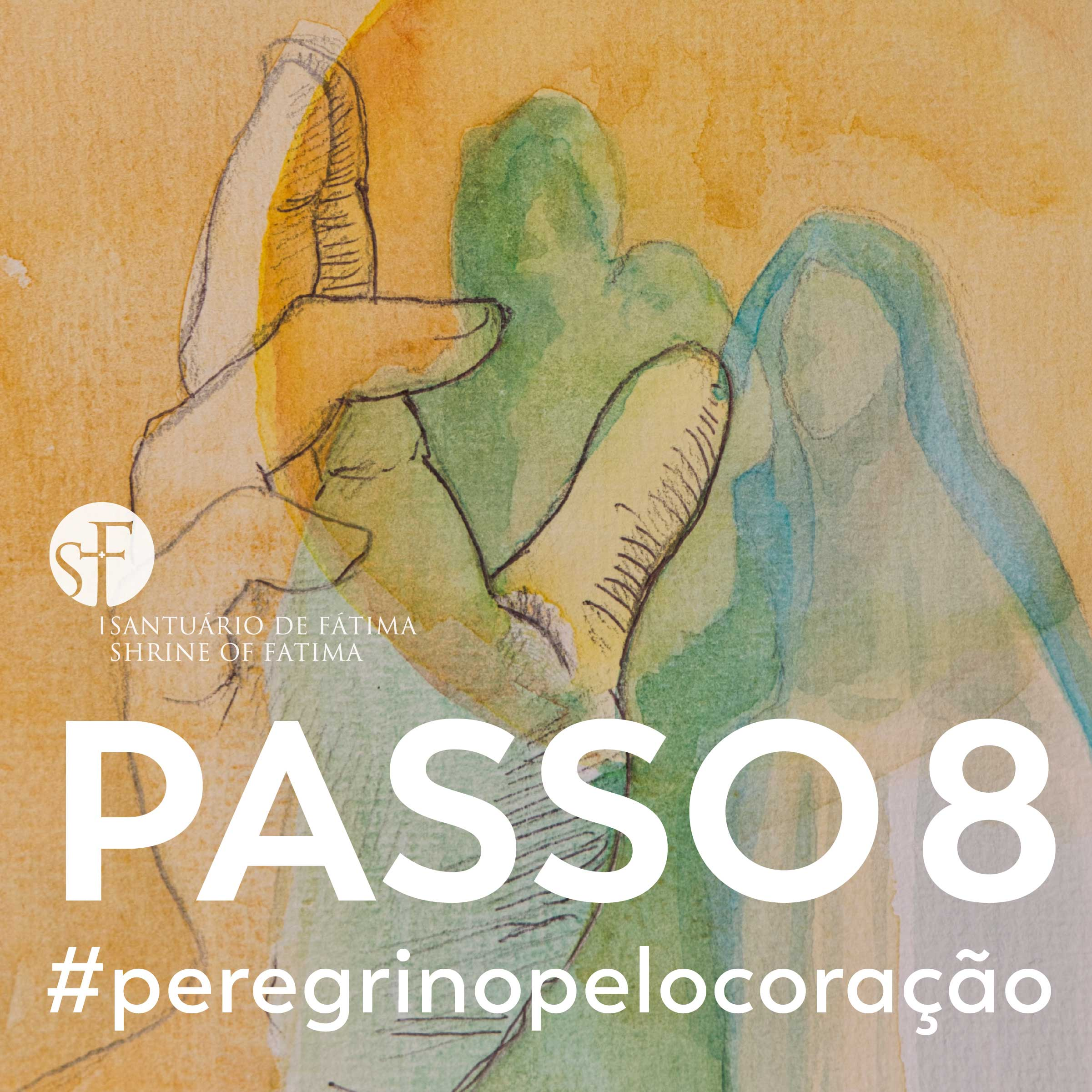 PPC-OUTUBRO-20_08-REDES-SOCIAIS@2x-100.jpg