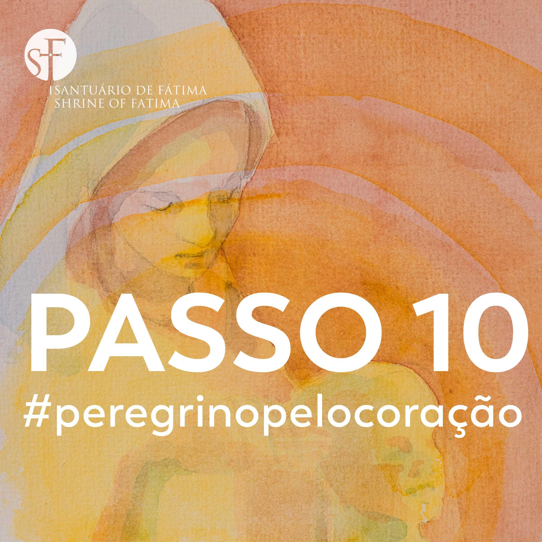 PPC-SETEMBRO-20_10-REDES-SOCIAIS@2x-100 V02.jpg