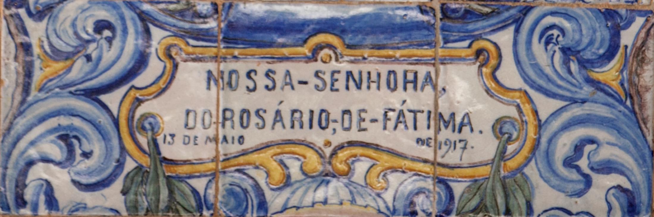 Azulejo da capelinha_Corte 2.jpg