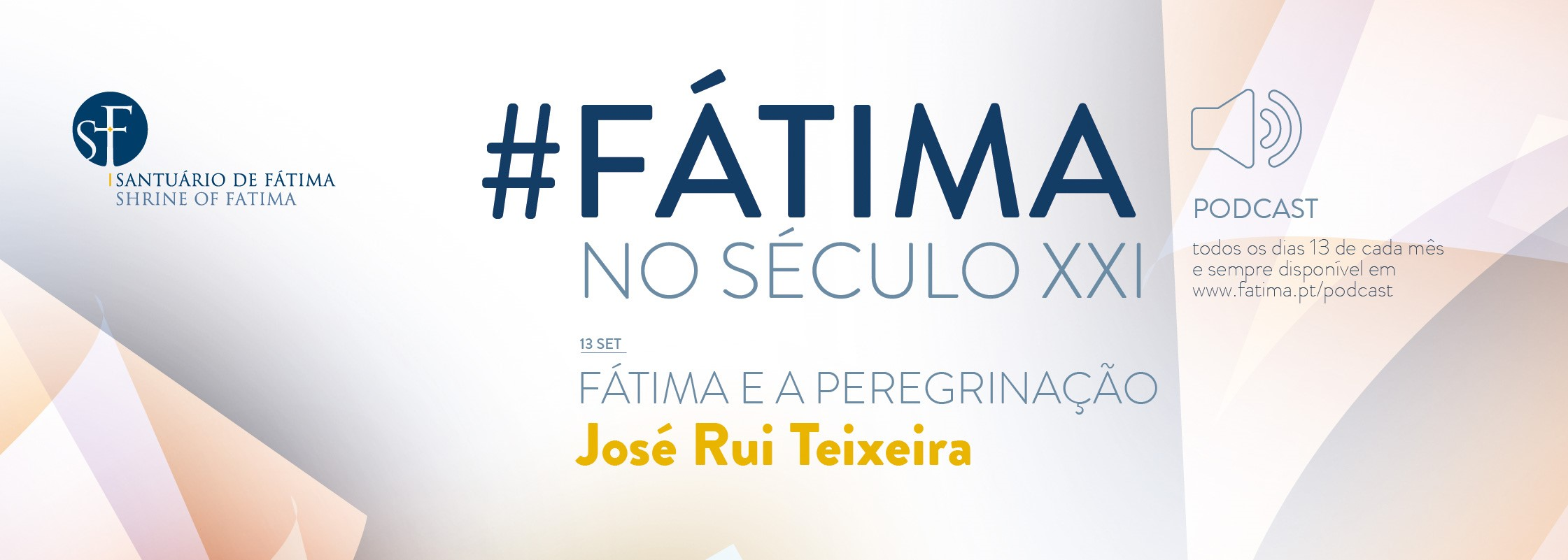2019-09-13_banner_Jose_Rui_Teixeira.jpg