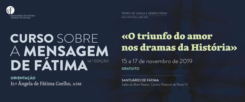 2019-09-23_Curso_Mensagem_Fatima_2.jpg