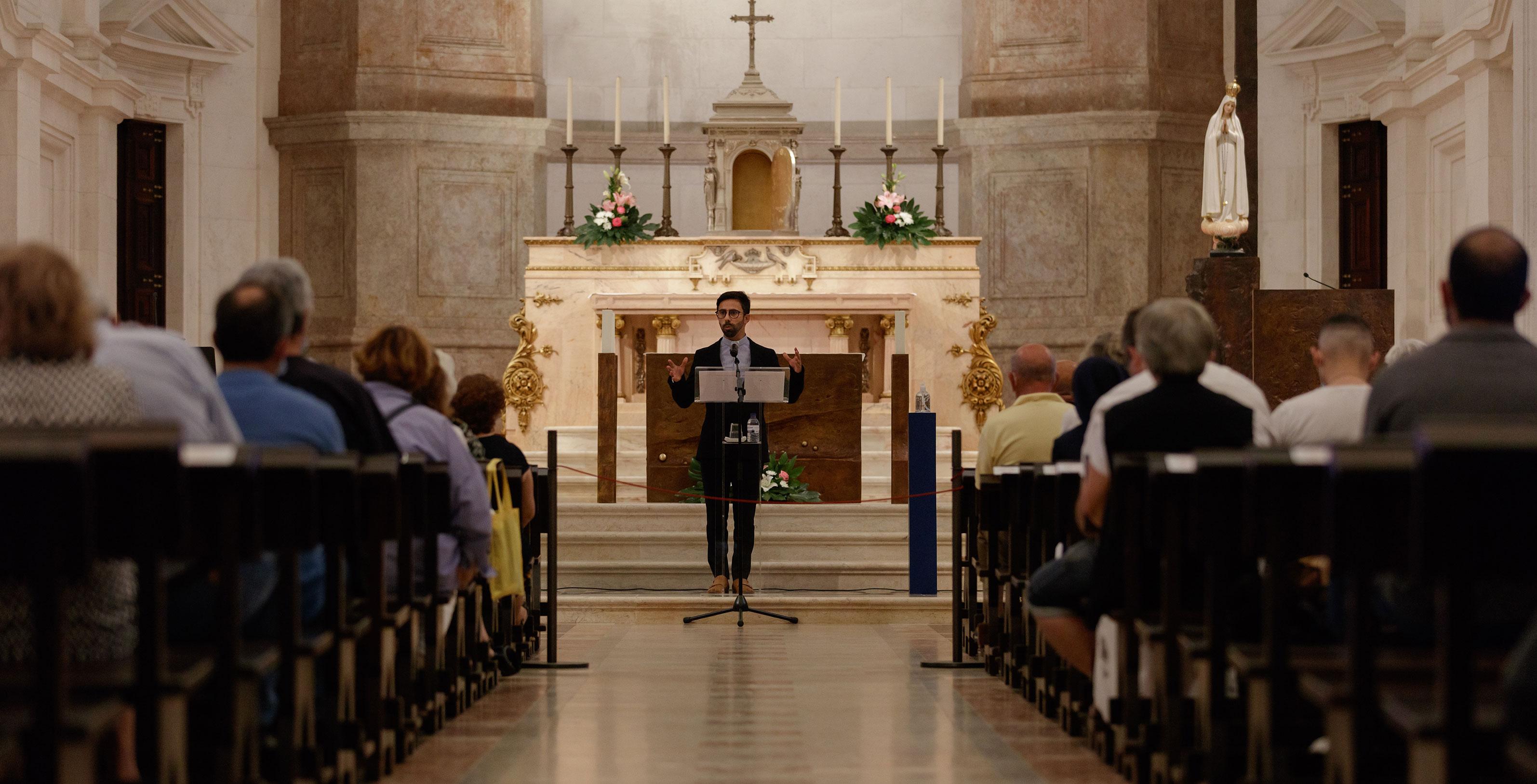 2021-09-05_Encontro_na_Basilica_2.jpg