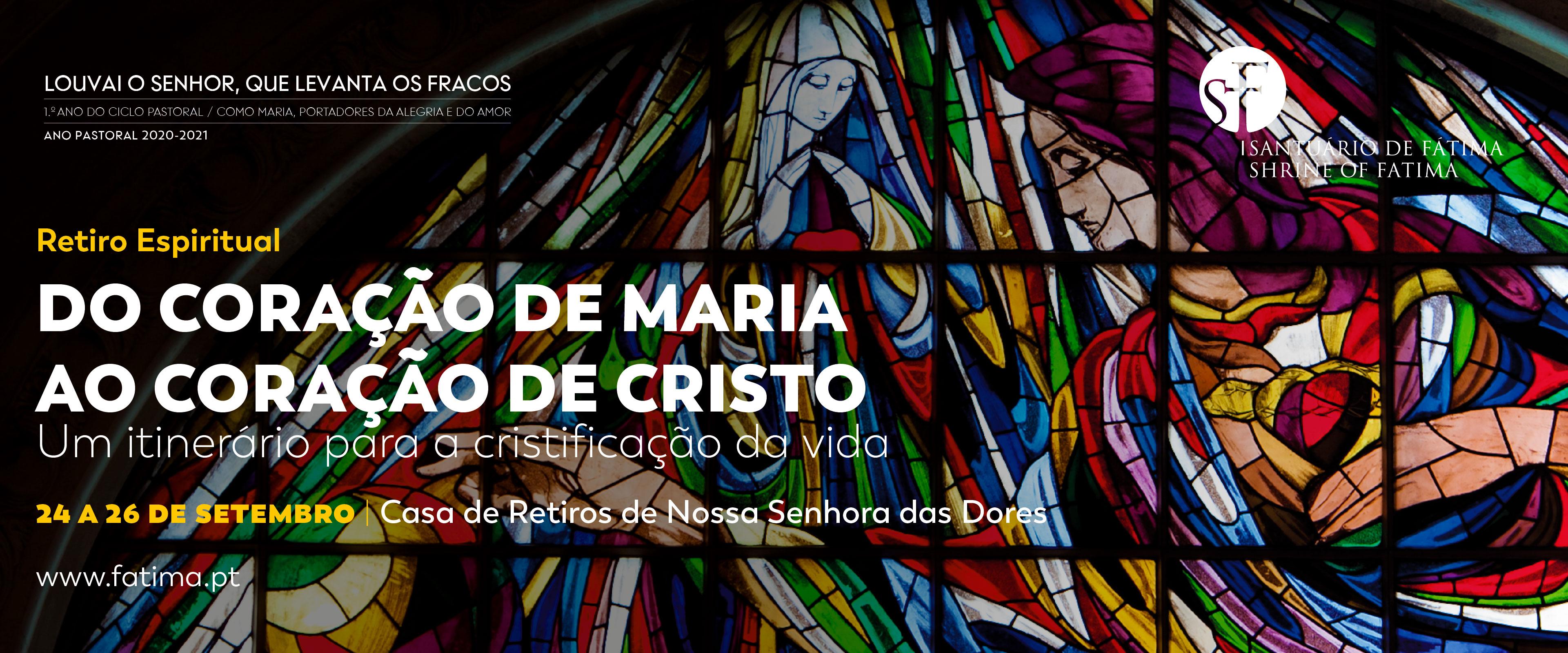 BANNER_RETIRO-DO-CORACAO-DE-MARIA-AO-CORACAO-DE-CRISTO-V02.jpg