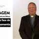 """Fátima propõe """"transição serena e progressiva"""" com """"responsabilidade"""""""