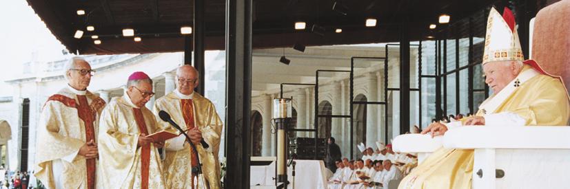 beatificacao de Francisco e Jacinta.jpg