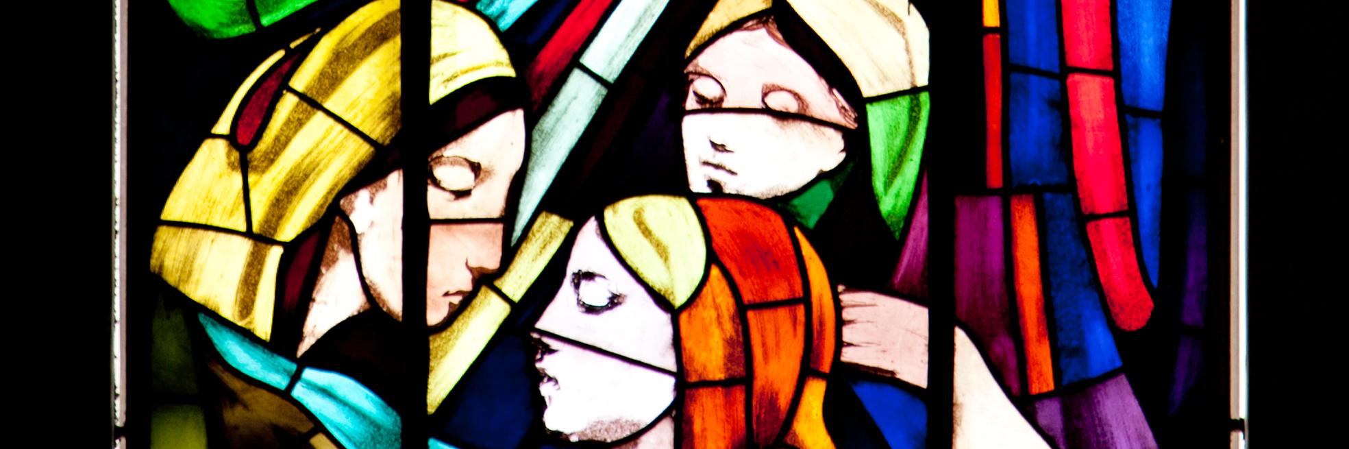 tres criancas pastores.jpg